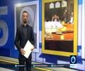[24th April 2016] Yemen peace talks underway in Kuwait   Press TV English
