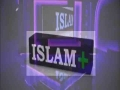 [16 May 2016] Islam Plus + اسلام پلس | SaharTv - Urdu