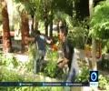 [25th May 2016] IRAN - Stuntmen | Press TV English