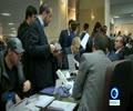 [15th June 2016] Iran Today | Press TV English