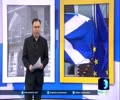 [28th June 2016] David Cameron: Scotland cannot veto Brexit | Press TV English