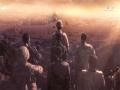 Prepare for Quds | A must watch presentation
