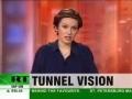 Gaza tunnel network back to life - 27Jan09 - English