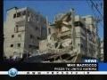 UN humanitarian chief John Holmes confirms Israel failed in duties as occupier - 28Jan09 - English