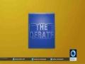[ The Debate ] - Syria Diplomacy | Press TV English