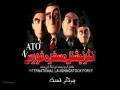 [Cartoon Series] - NATO- انٹرنیشنل مسخرہ فورس Episode-04 | Al-Balagh - Urdu