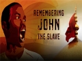 Remembering John the Slave | Imam Sayyid Ali Khamenei | Farsi sub English