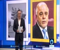 [23 October 2016] Enemies of Islam fueling unrest in region | Press TV English