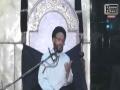 [Majlis 01] 19th Muharram 1437 - Topic : Quran-E-Mehjoor [قرآن مھجور]  Allama Syed Muhammad Zaki Baqri - Urdu