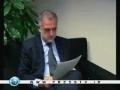 ICC evaluates Israeli war crimes case - 04Feb09 - English