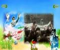 انقلابِ اسلامی پر حامد زمانی کا خوبصورت ترانہ