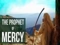 The Prophet of Mercy   Shots from Movie Muhammad Rasul Allah   Farsi sub English
