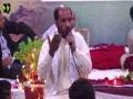 [جشن صادقین | Jashne Sadiqain] - Manqabat : Janab Hashim Raza | Rabi Ul Awal 1438/2016 - Urdu