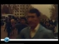 SPECIAL - Press TV Coverage of the 30th Islamic Revolution Anniversary - Part 2 of 3 - English