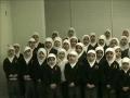Toronto Wali Asr School - Childrens Reciting Duas And Performing Hajj At School-English