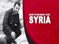 Life after Martyrdom| Martyr Mohram Turk | Farsi sub English