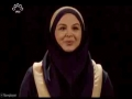 [ Irani Drama Serial ] Yadeen | یادیں - Episode 13 | SaharTv - Urdu