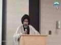 [MC 2016] Hayaa360: Women in Islam - Sr. Safyyah, Sr. Nzinga, H.I. Ayleya - 6th Aug 2016 - English