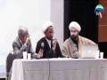 [MC 2016] Fostering Diversity in the Community - Sheikh Abdulghani, Sheikh Waqar - 6th...