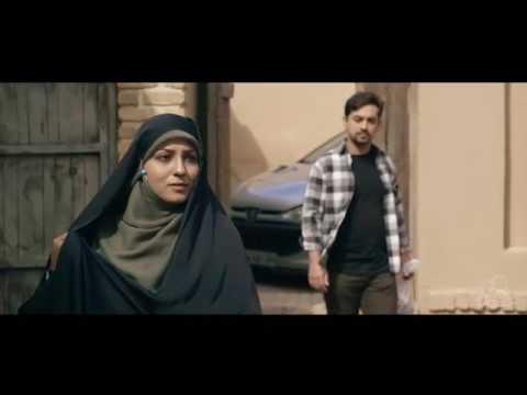 نماهنگ «چای روضه» سید حمید رضا برقعی - Farsi