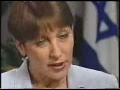 Refuseniks - Israeli Soldiers Refuse To Serve In Army - Part 2 - English