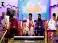 [Speech] Moulana Naseem Haider   Dawat-e-Aftar , Wiladat e Imam Hasan (as)   Mah-e-Ramzaan 1438