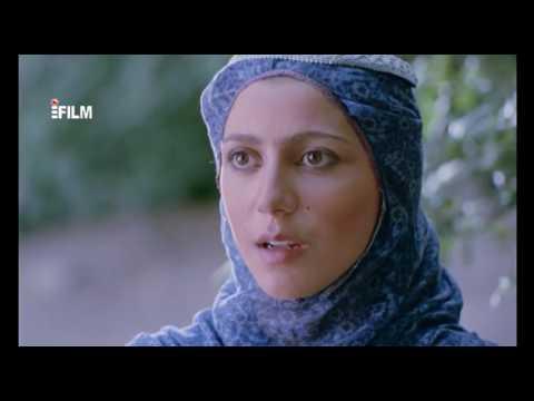 [05] Serial: Abu Ali Ibn Sina (Avicenna) - English