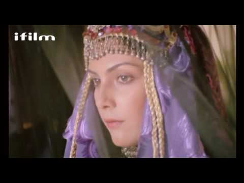 [10] Serial: Abu Ali Ibn Sina (Avicenna) - English