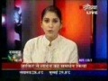 Zakir Naik and Peace TV condemned on Indian News Channel - Urdu