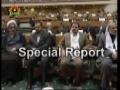 MUST LISTEN! - Leader Ayatollah Khamenei at Intl Palestine Confrnce-5th Mrch 09 - English