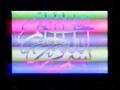 Surah Baqara Hajj verses - Arabic