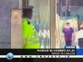 UK police admit brutality against Muslim suspect - 19Mar2009 - English