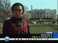White House to release incriminating torture memos - 25Mar2009 - English