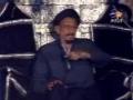 ETV Majalis of Maulana Hamidul Hasan 2008 Part IV