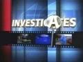 CHEMTRAILS Is U.S. Govt Secretly Testing Americans Again-English