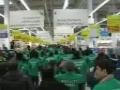 Boycotting Israeli Goods - French style