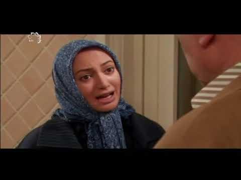 [ Irani Drama Serial ] Attot Rishtay |اَٹوٹ رشتے - Episode 09 | SaharTv - Urdu