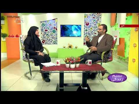 [ فاطمی ثقافت[ نسیم زندگی - Urdu