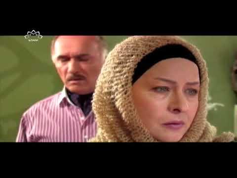 [ Irani Drama Serial ] Attot Rishtay |اَٹوٹ رشتے - Episode 22 | SaharTv - Urdu
