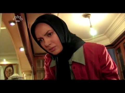 [ Irani Drama Serial ] Attot Rishtay |اَٹوٹ رشتے - Episode 23 | SaharTv - Urdu