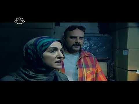 [ Drama Serial ] Chor Sipahi  چور سپاہی- Episode 08   SaharTv - Urdu