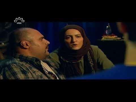 [ Drama Serial ] Chor Sipahi  چور سپاہی- Episode 09   SaharTv - Urdu