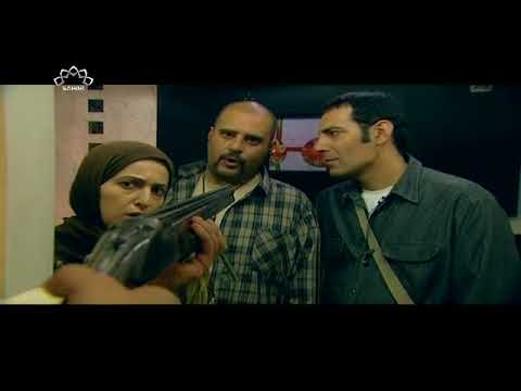 [ Drama Serial ] Chor Sipahi  چور سپاہی- Episode 11   SaharTv - Urdu