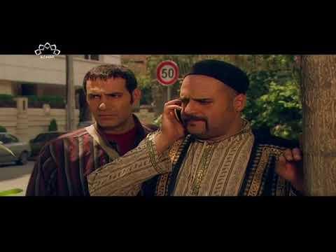 [ Drama Serial ] Chor Sipahi  چور سپاہی- Episode 16   SaharTv - Urdu
