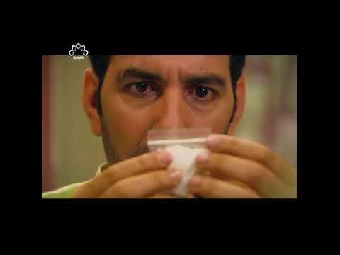 [ Drama Serial ] Chor Sipahi  چور سپاہی- Episode 17   SaharTv - Urdu