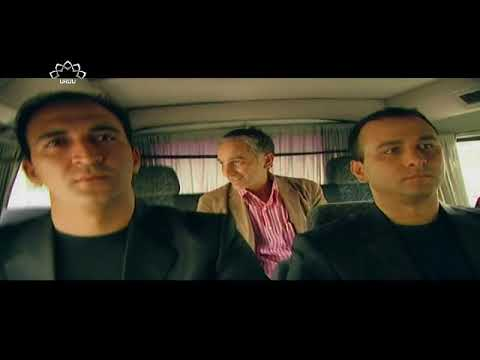 [ Drama Serial ] Chor Sipahi  چور سپاہی- Episode 24   SaharTv - Urdu