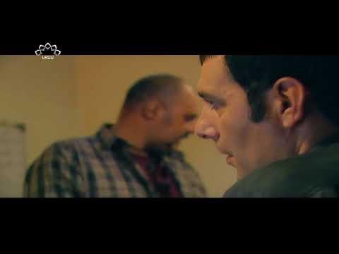 [ Drama Serial ] Chor Sipahi  چور سپاہی- Episode 25   SaharTv - Urdu