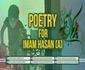 Poetry for Imam Hasan (A)   Farsi sub English