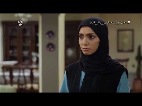 [ Drama Serial ] ایک خواب کی الٹی تعبیر - Ek Khawab Ki Ulti Tabeer Episode 17 | SaharTv - Urdu