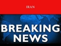 Breaking News - Bomb blast in Iranian city of Zahedan - 28May09 - English